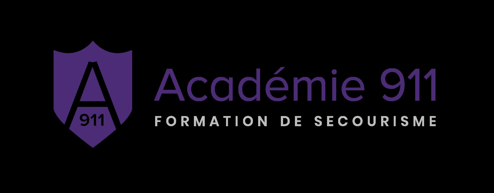 Académie 911